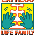 Express Life Family Chiropractic